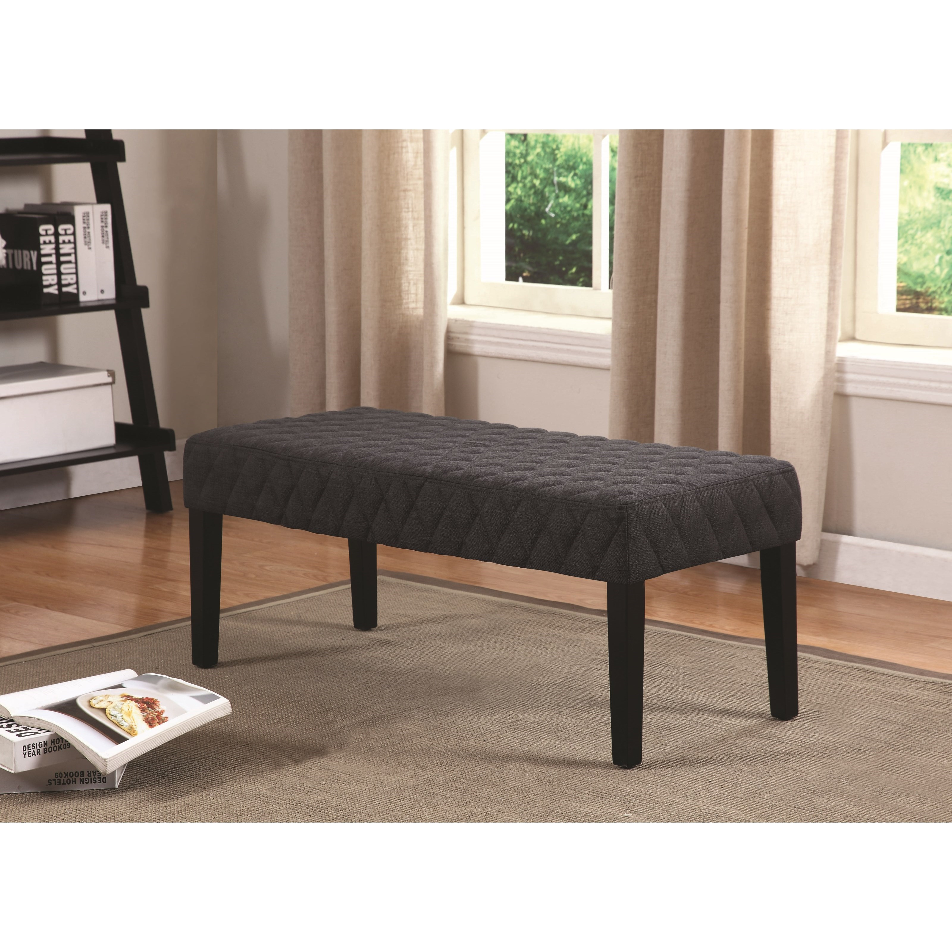 Coaster Benches Bench - Item Number: 500288