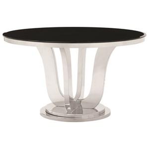 Coaster Blasio Dining Table