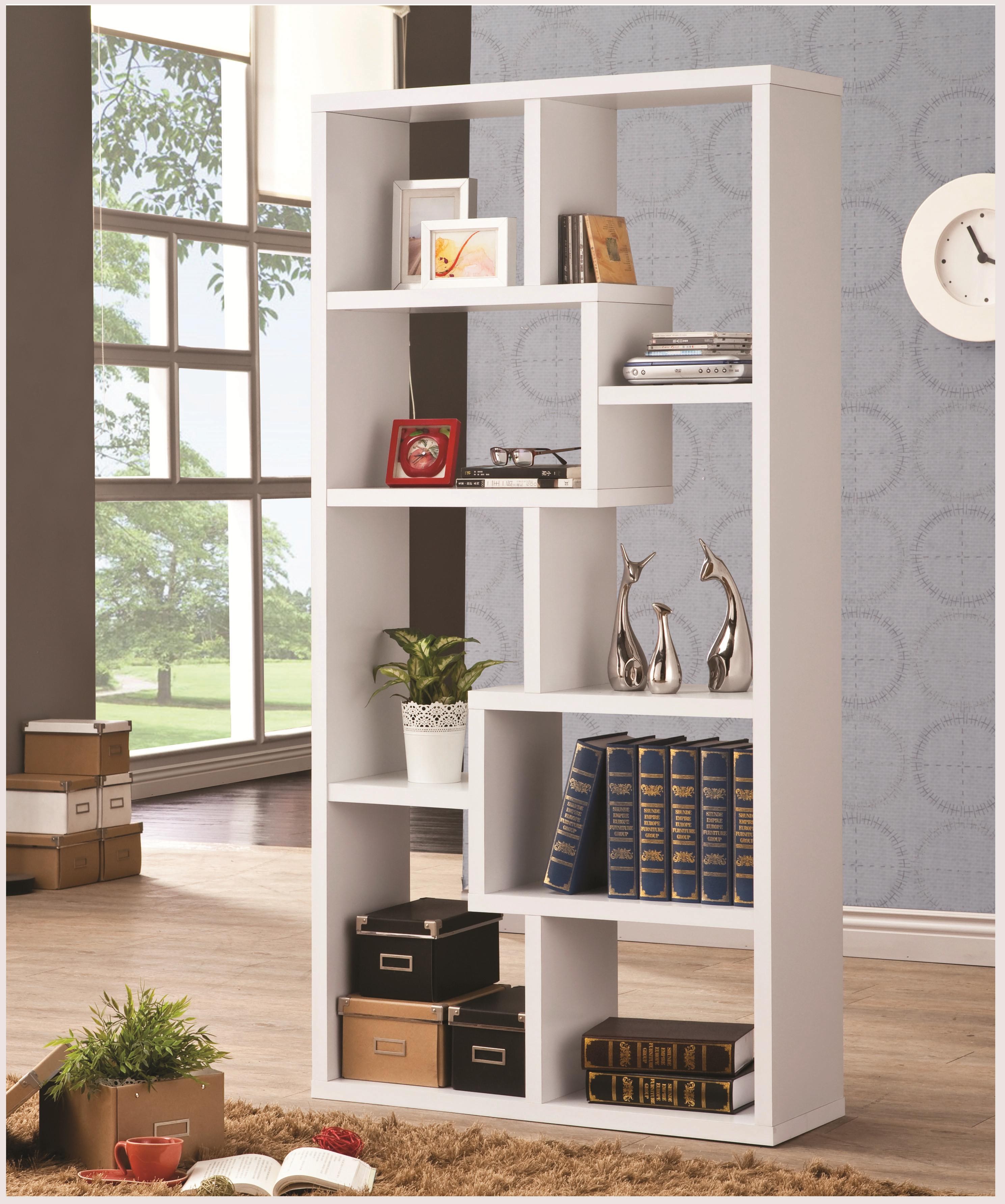 bookcases semi backless grey bookshelf bookcase weathered