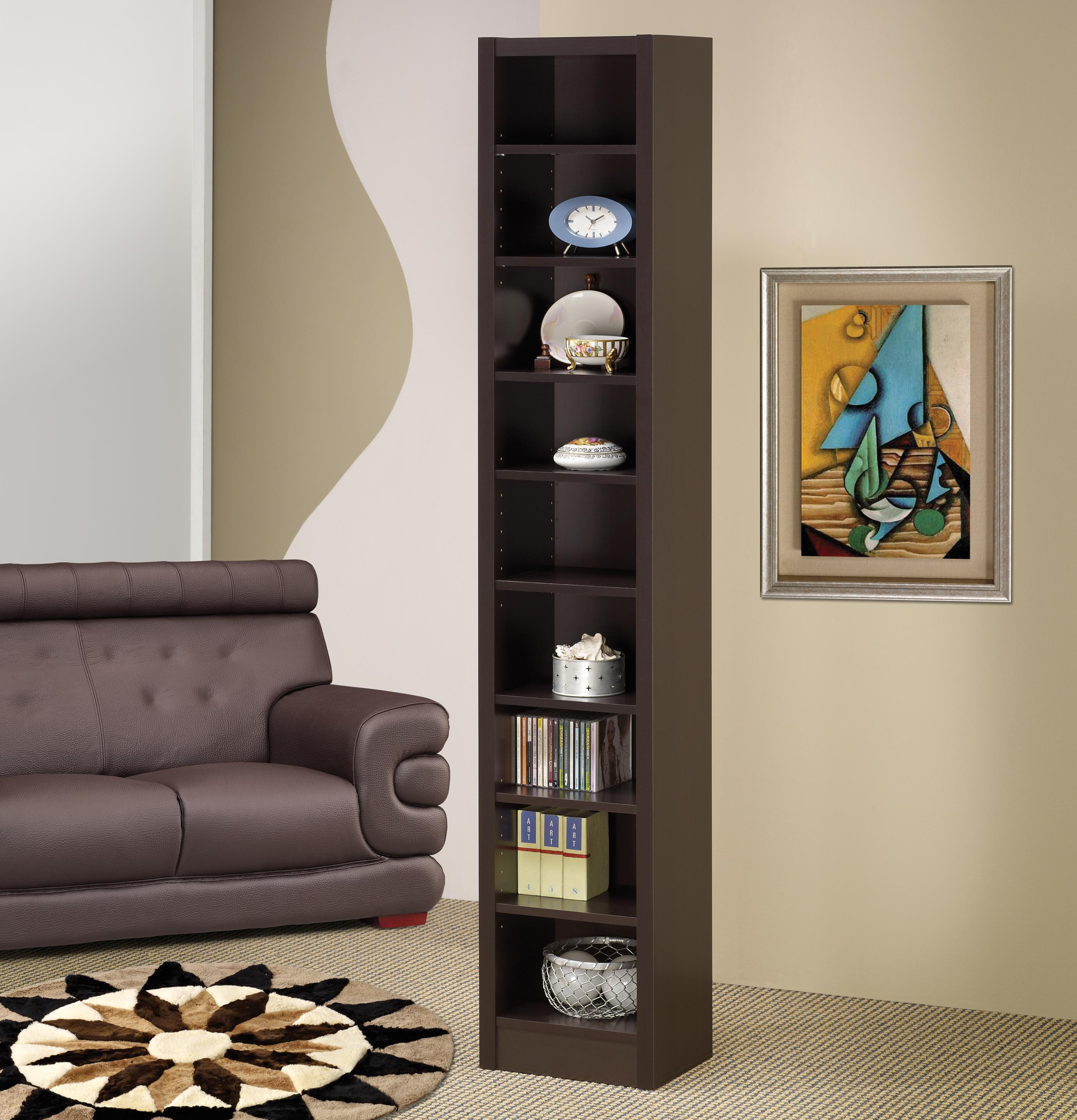 no art functional bookcases dust sculptural stunning and bookcase objects products furniture curved
