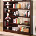 Coaster Bookcases Bookcase - Item Number: 800288