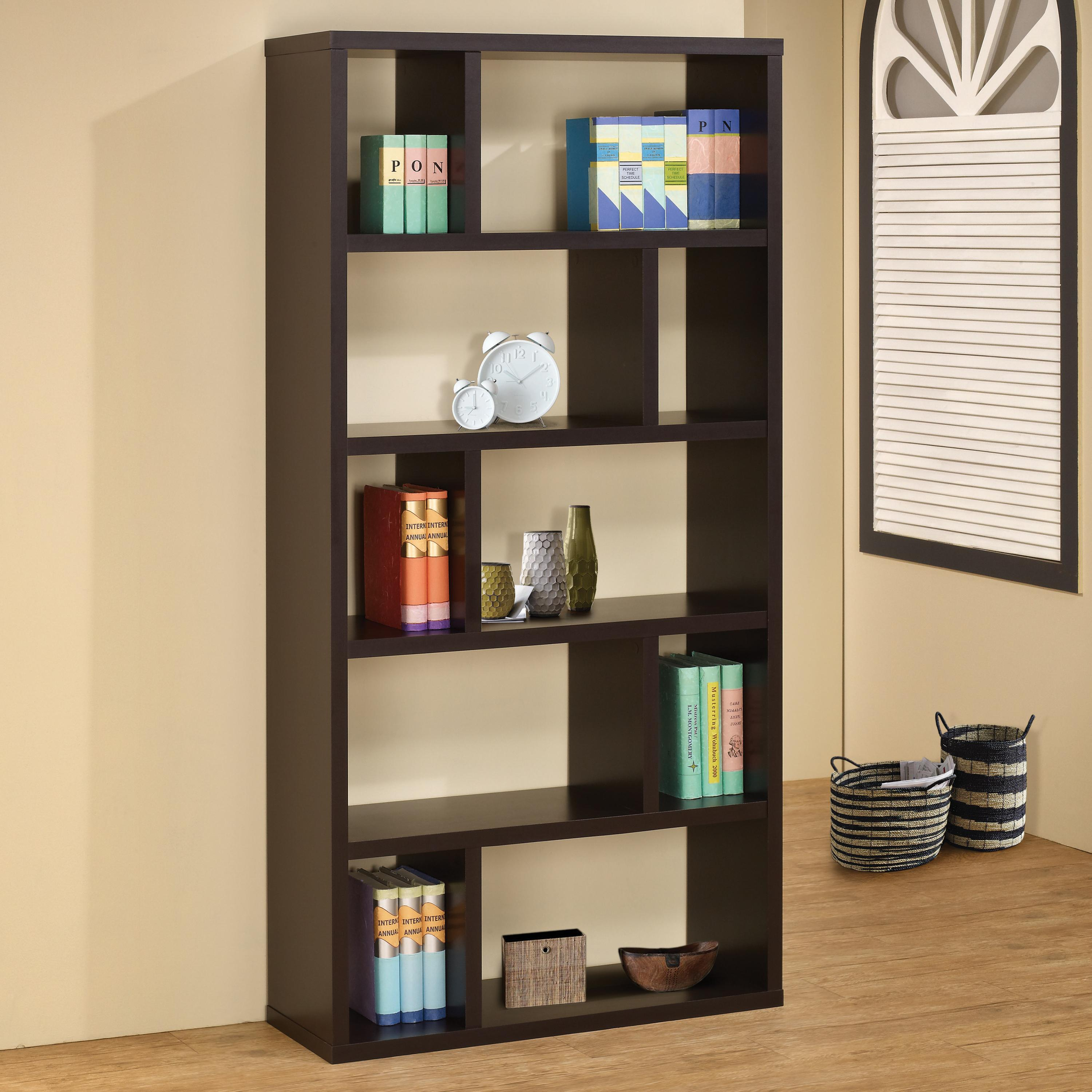 wall shelf corner coaster units storage furniture diy chest bookshelf cube tree finnby lift ikea hide cubbies bookcases home step design bookcase