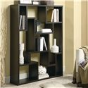 Coaster Bookcases Bookshelf - Item Number: 800316