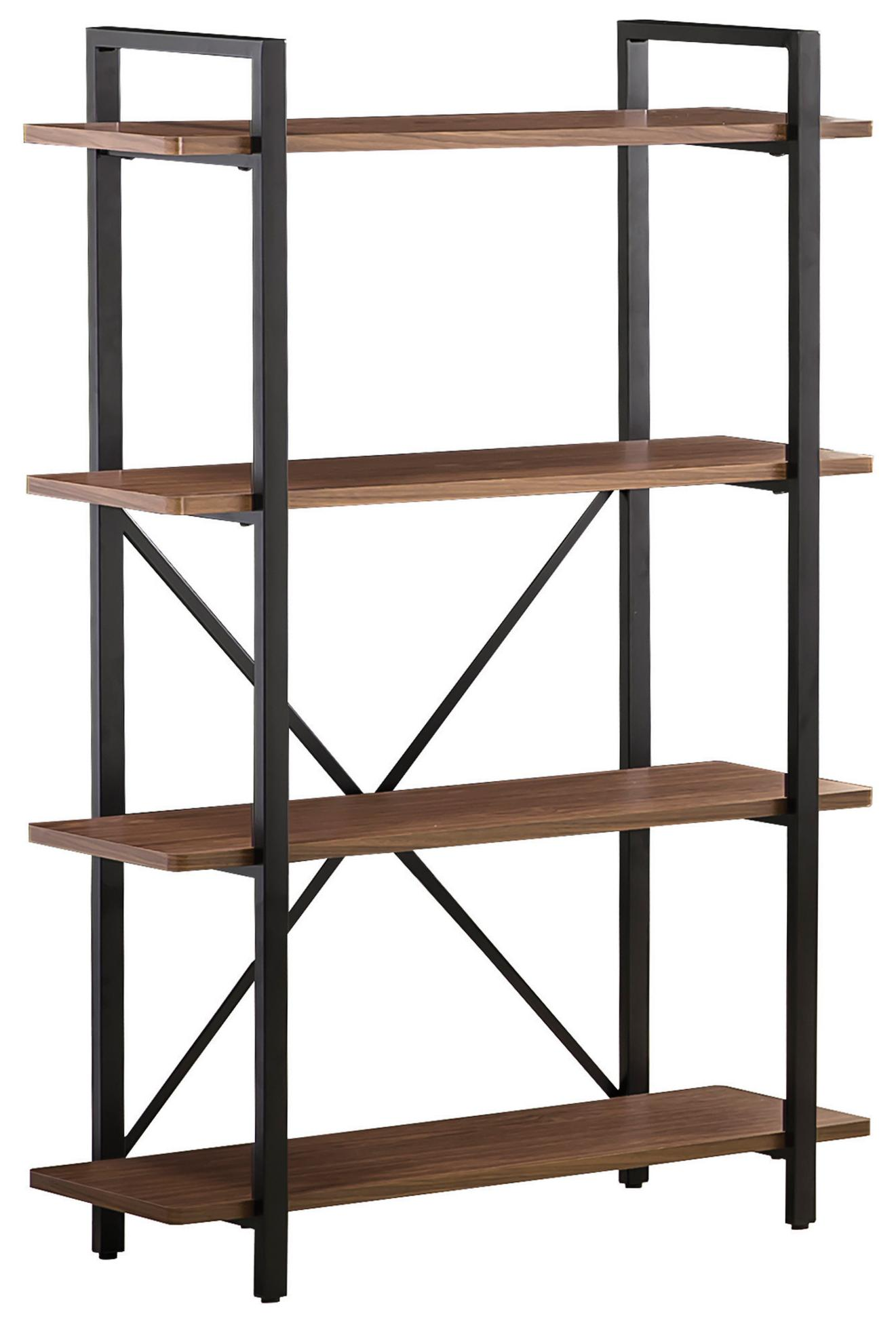 Coaster Bookcases Bookcase - Item Number: 800336