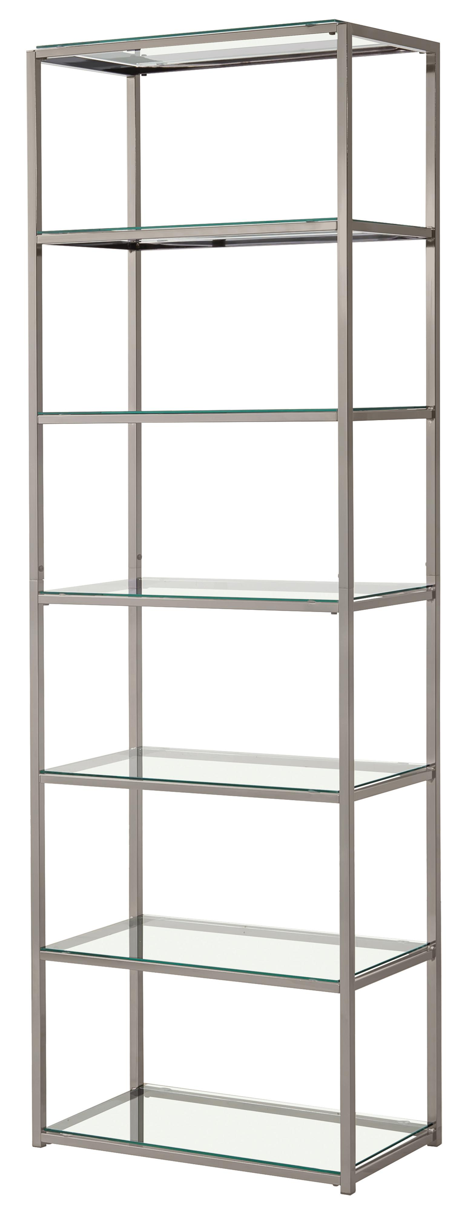 Bookcases Bookcase by Coaster at Value City Furniture