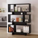 Coaster Bookcases Bookcase - Item Number: 801405