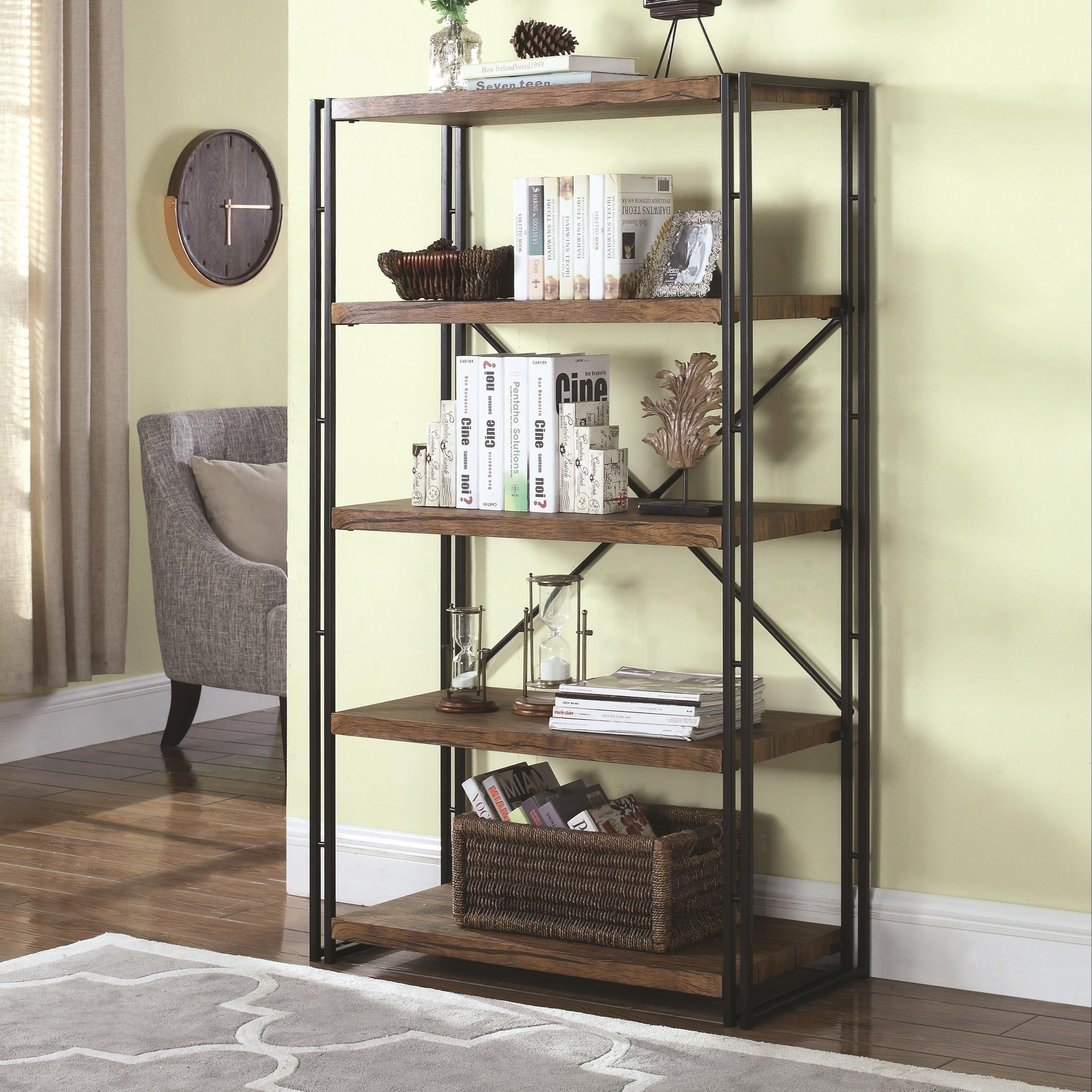bookcase best accessories storages metal most of narrow furniture and ideas for furnitureastounding released wood bookcases recently intended accent