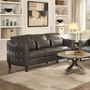 Coaster Braxten Sofa