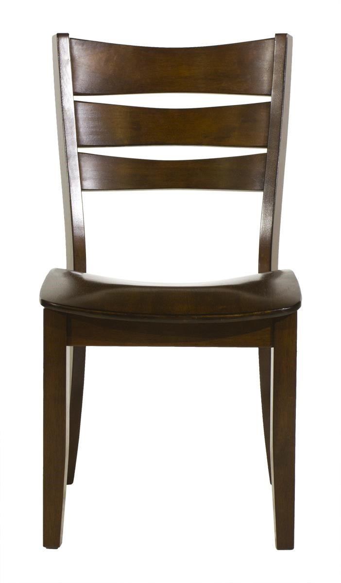 Coaster Byron Dining Side Chair - Item Number: 105632 BYRON