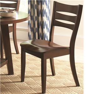 Coaster Byron Dining Side Chair