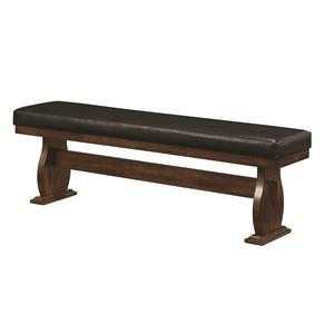 Coaster Campbell Bench
