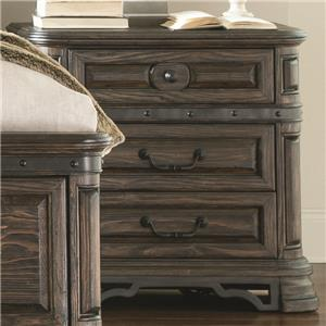 Coaster Carlsbad Night Stand