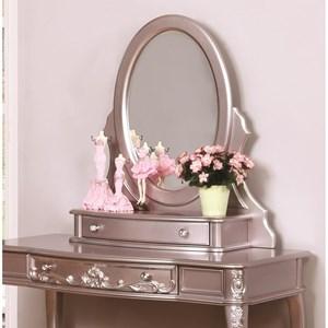 Coaster Caroline Vanity Mirror