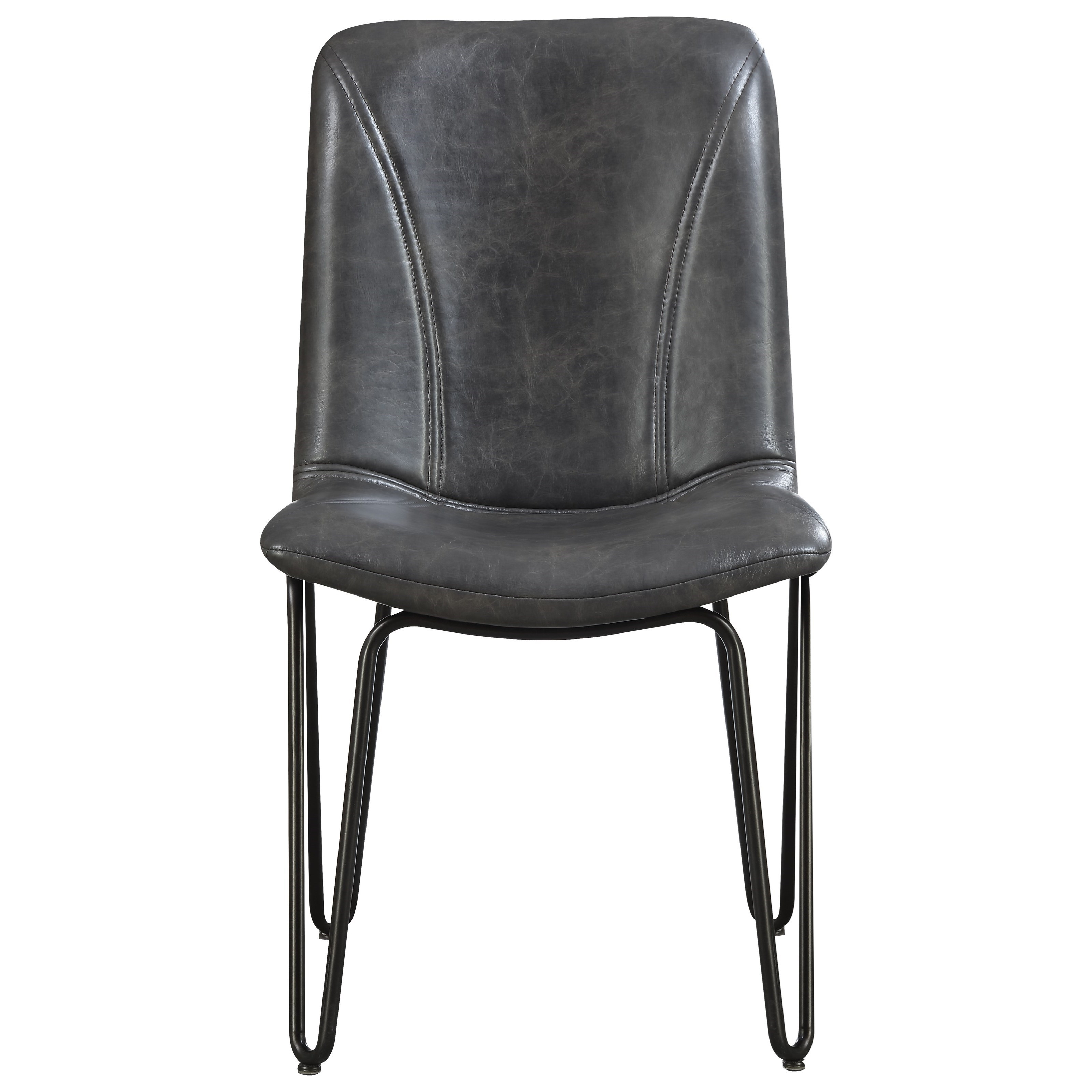 Coaster Chambler Dining Chair - Item Number: 130083