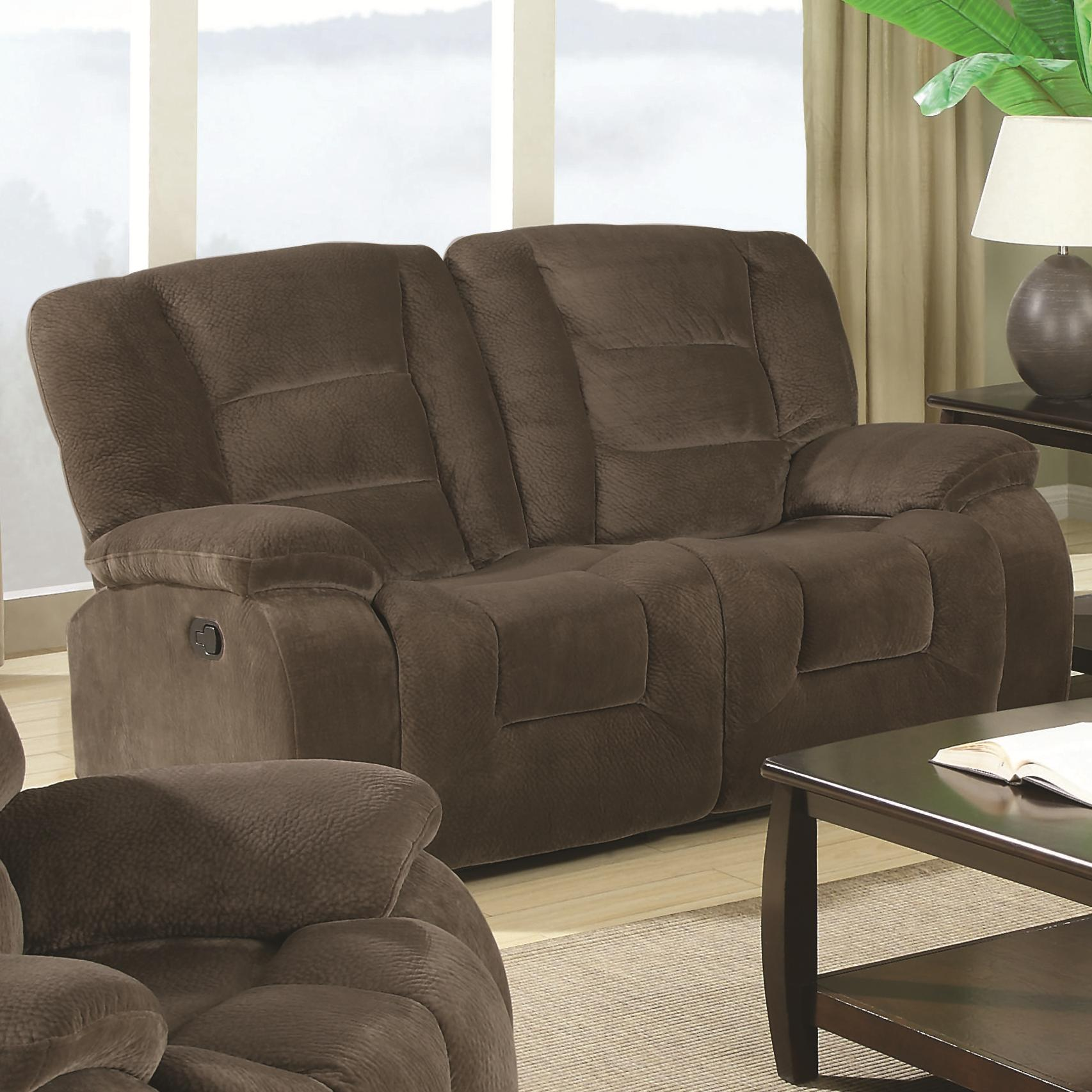 recliners s with chair wing lazy cover dual loveseat c of reclining full size slipcover boy recliner grey for slipcovers