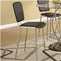 Coaster Ciccone Counter Height Chair - Item Number: 120999