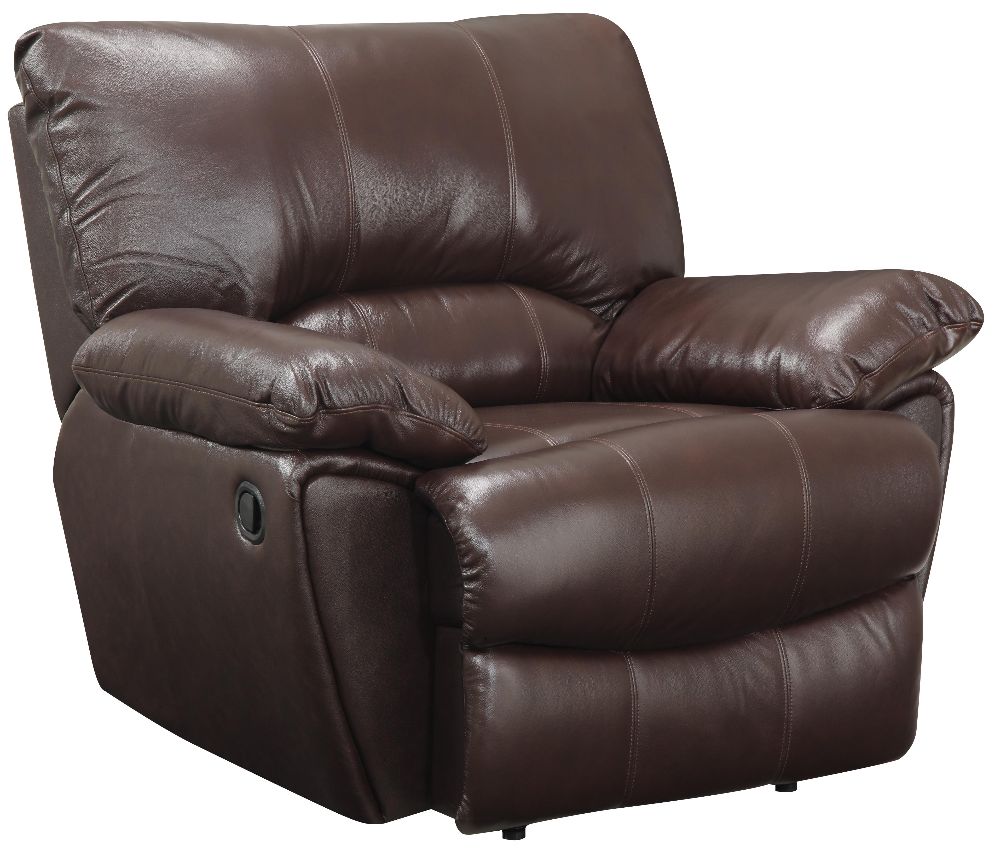 Coaster Clifford Power Recliner - Item Number: 600283P