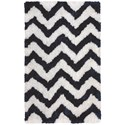 Coaster Colorado 5' X 7' Rug - Item Number: 970193