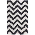 Coaster Colorado 8' X 10' Rug - Item Number: 970193L