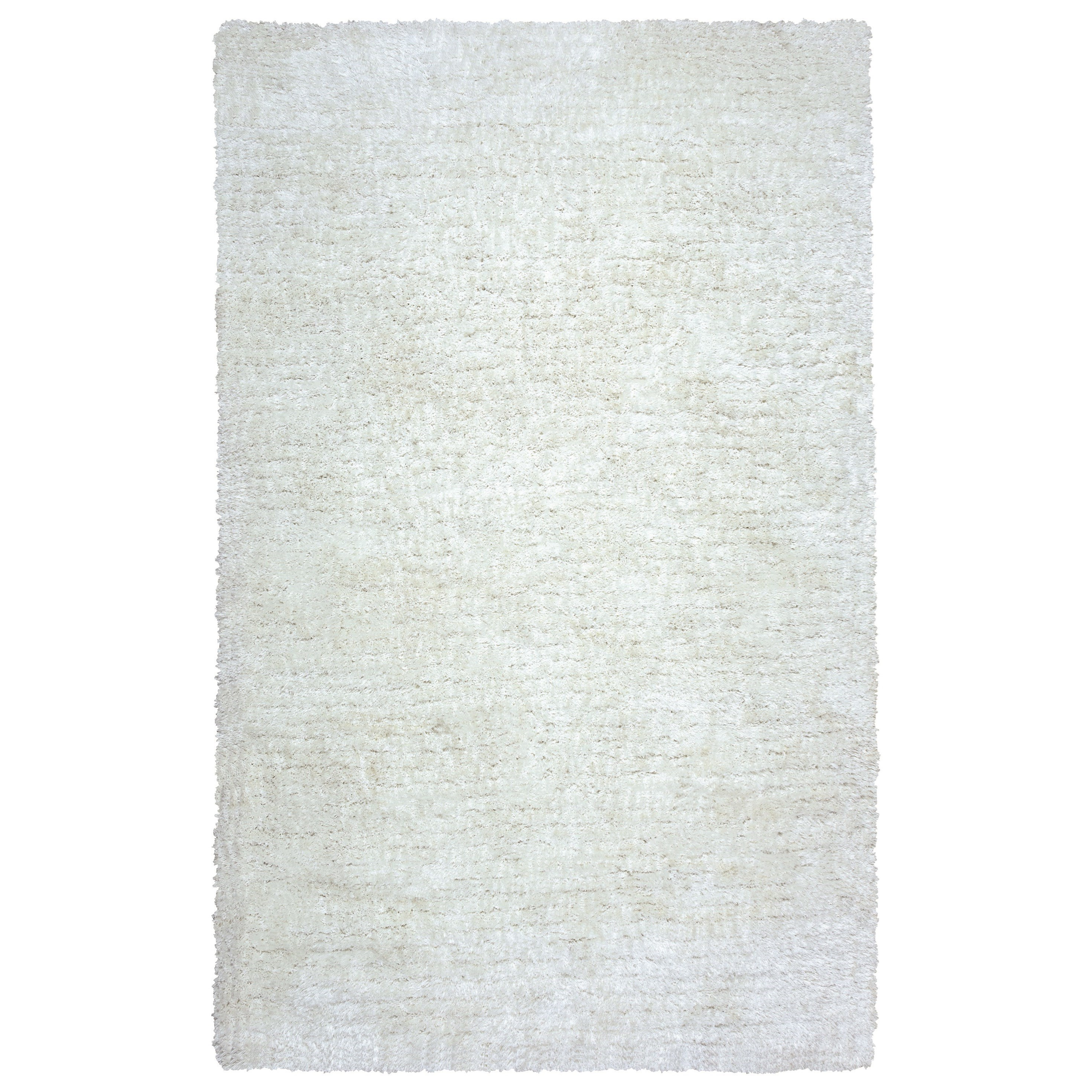 Coaster Colorado 5' X 7' Rug - Item Number: 970194