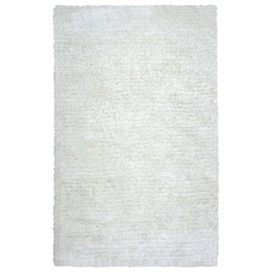 Coaster Colorado 5' X 7' Rug