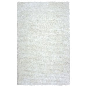 Coaster Colorado 8' X 10' Rug