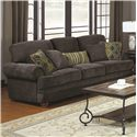 Coaster Colton Sofa - Item Number: 504401