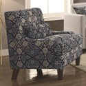 Coaster Coltrane Chair - Item Number: 506253