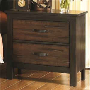 Coaster Conway CLOSE OUT SPECIAL DRESSER ONLY