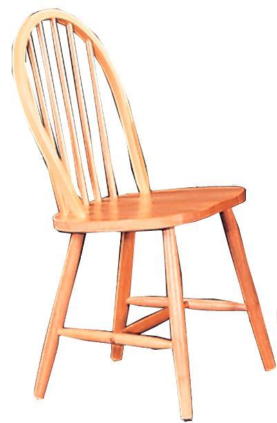 Coaster Damen Chair - Item Number: 4127