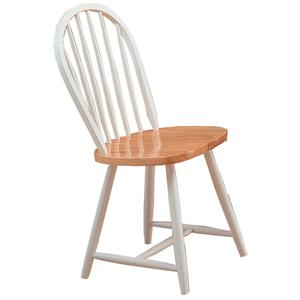 Coaster Damen Chair