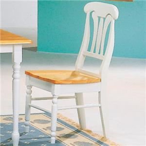 Coaster Damen Chair
