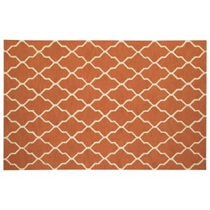 Coaster Danberry 8' X 10' Rug