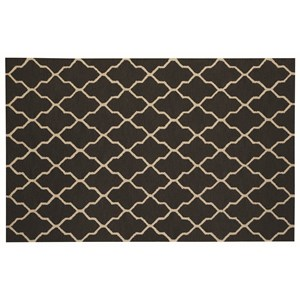 Coaster Danberry 5' X 8' Rug
