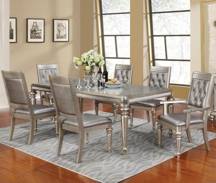 dining signature products design item contemporary table room by rokane set trim height piece ashley threshold width