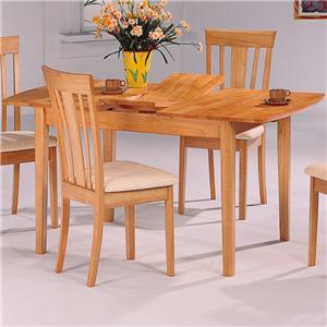 Coaster Davie Table