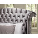 Coaster Deanna Queen Bedroom Group