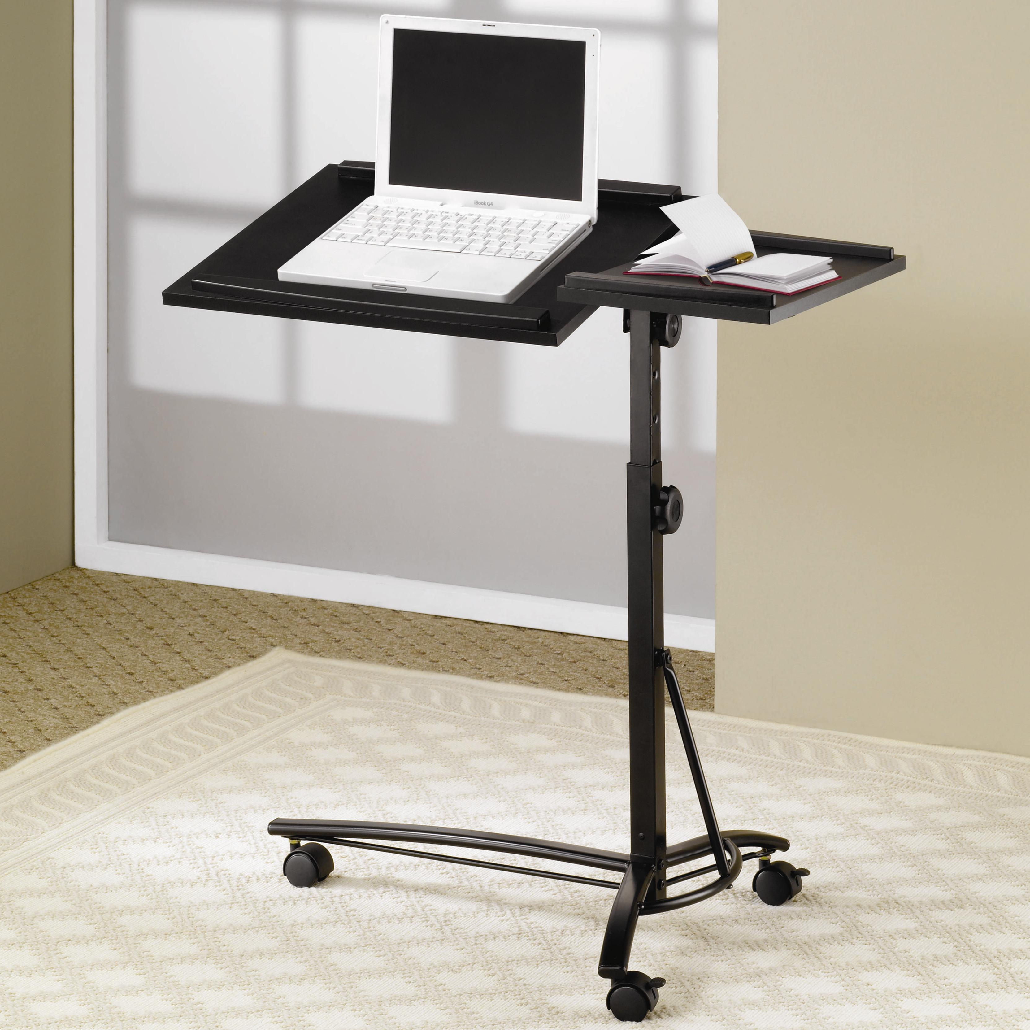 Coaster   Laptop Stand - Item Number: 800215