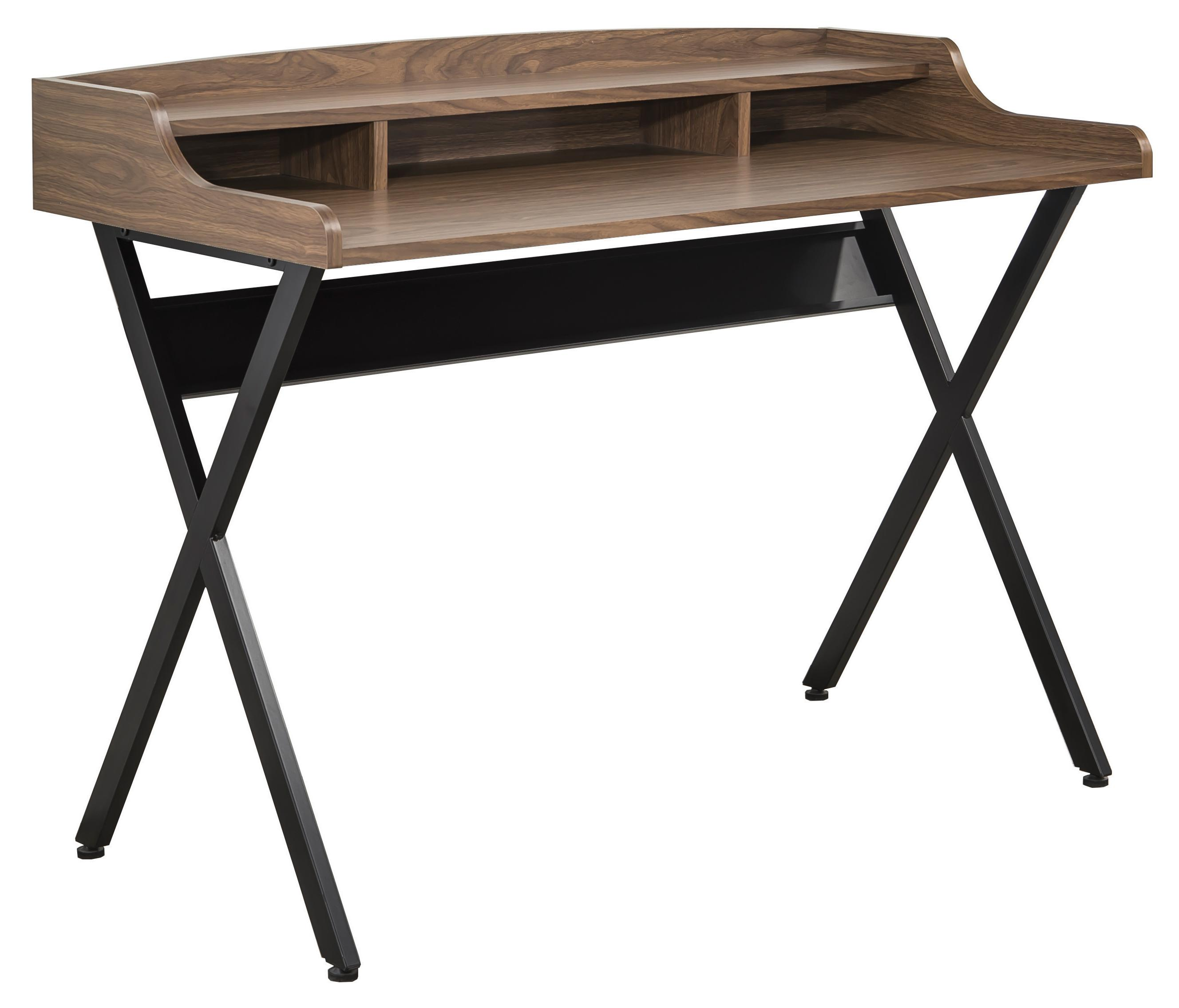 Coaster Desks Writing Desk - Item Number: 800415