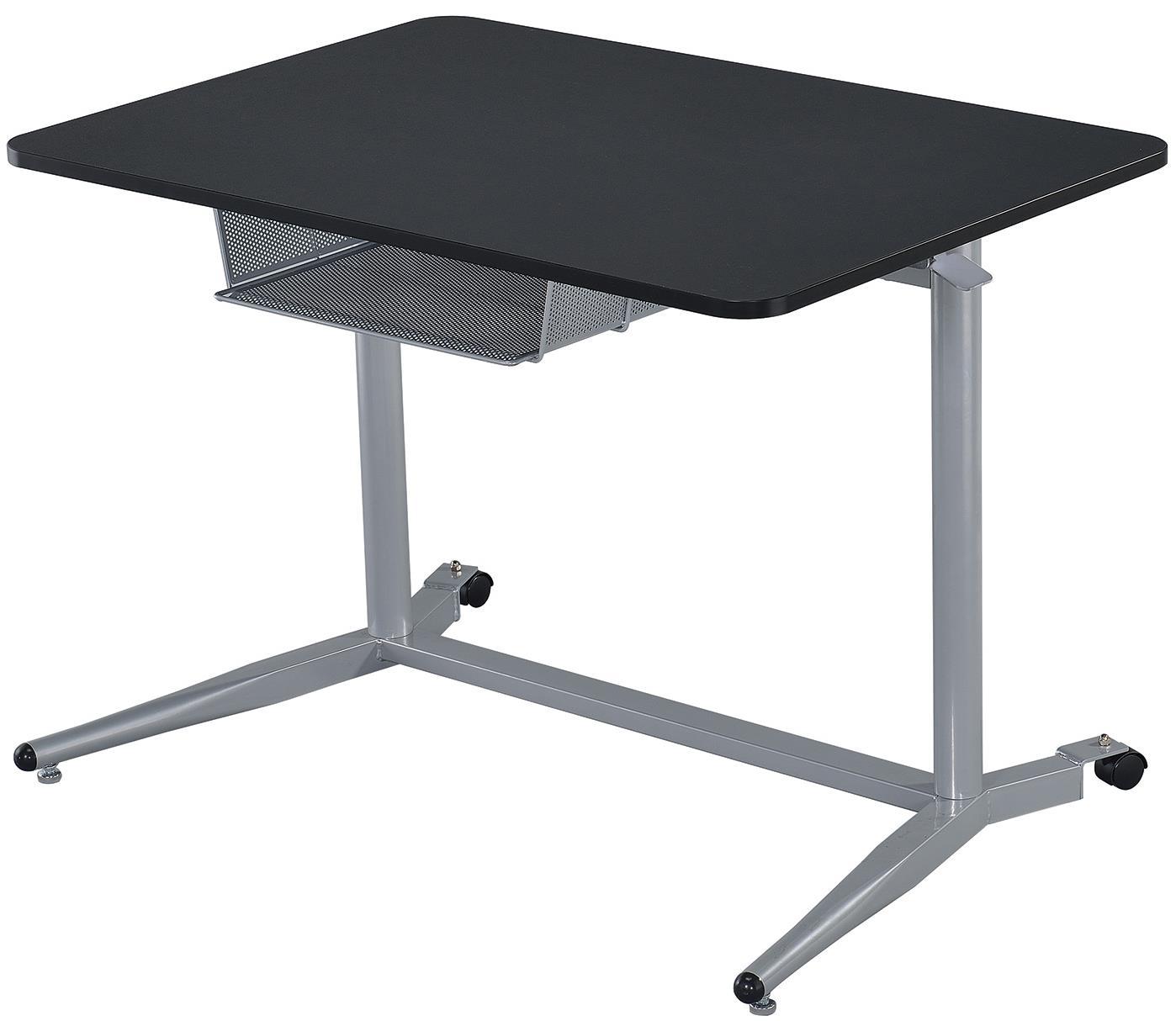 Coaster Desks Height Adjustable Standing Desk - Item Number: 800652