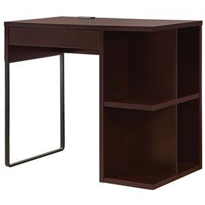 Coaster Desks Standing Desk