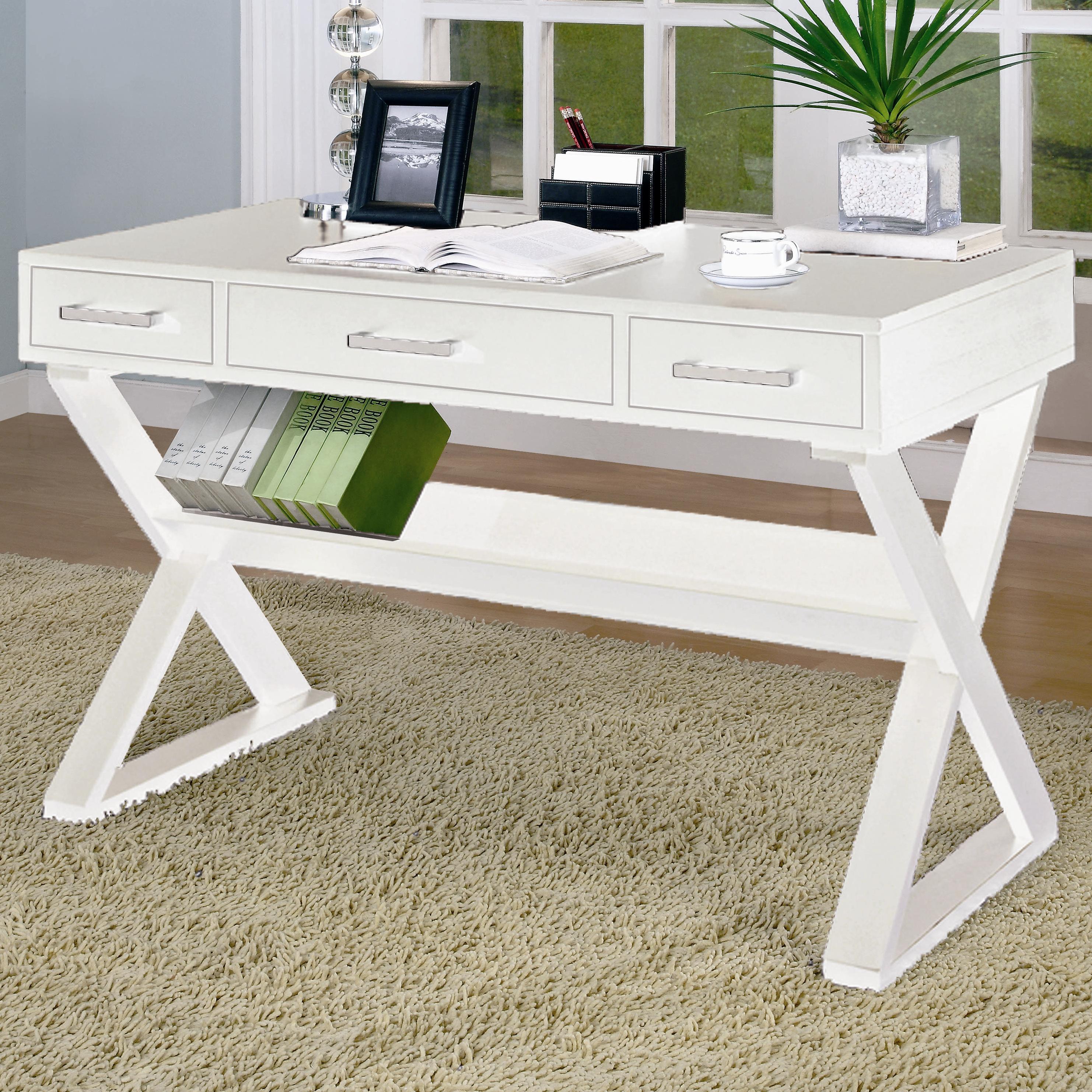 Coaster   Desk - Item Number: 800912