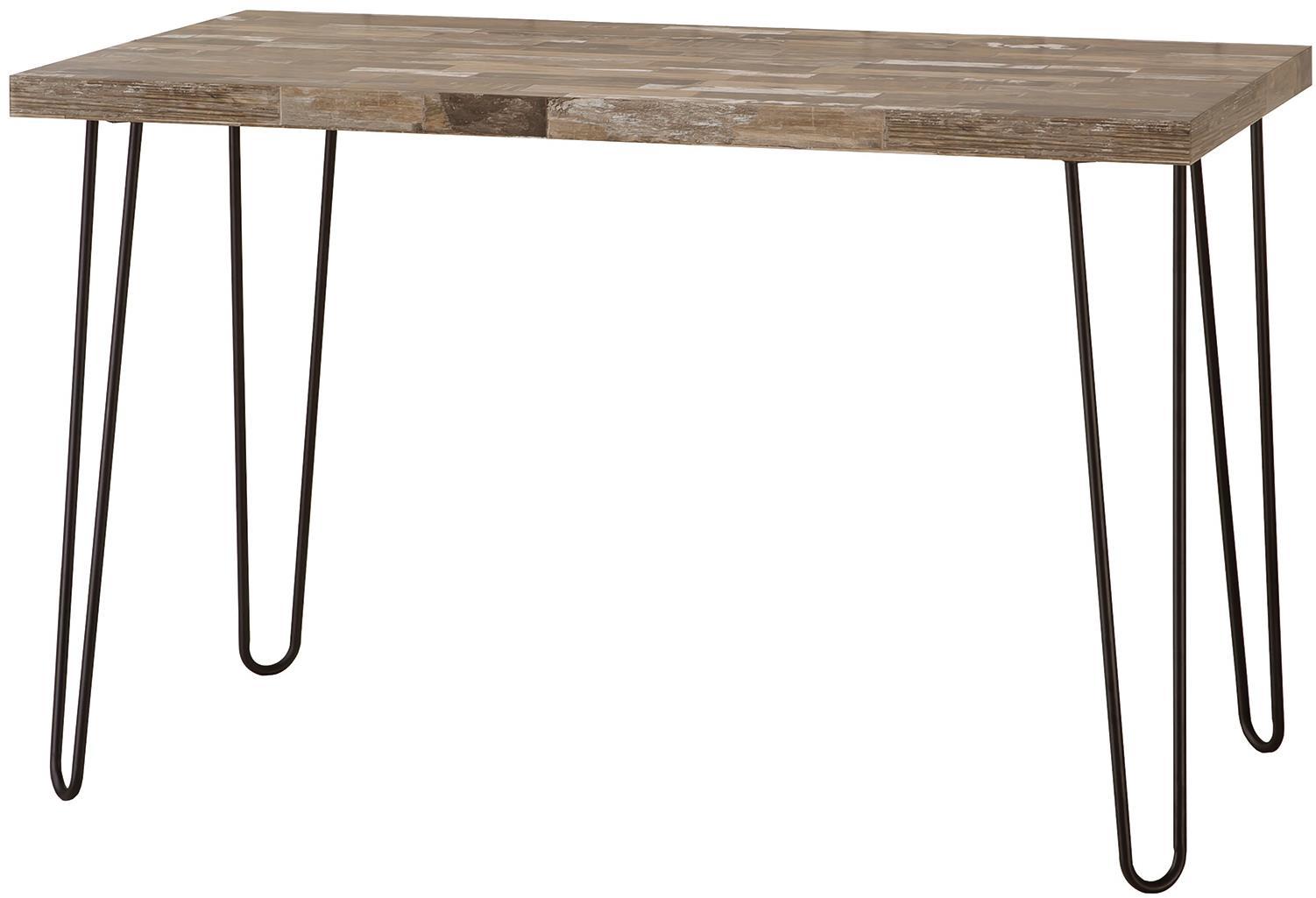 Coaster Desks Writing Desk - Item Number: 800927