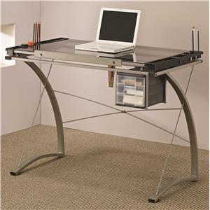 Artist Table Desk
