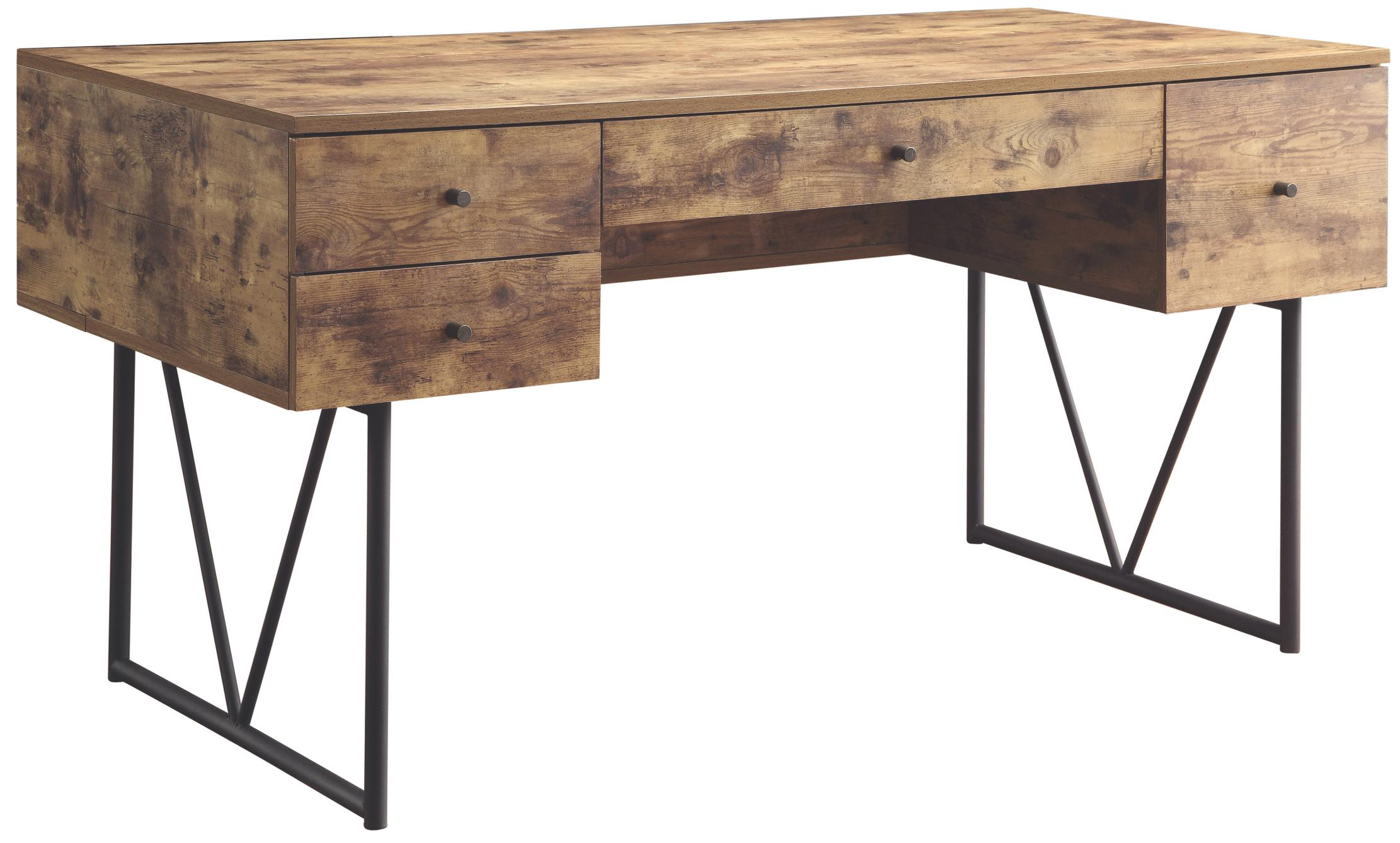 Coaster Desks Desk - Item Number: 800999