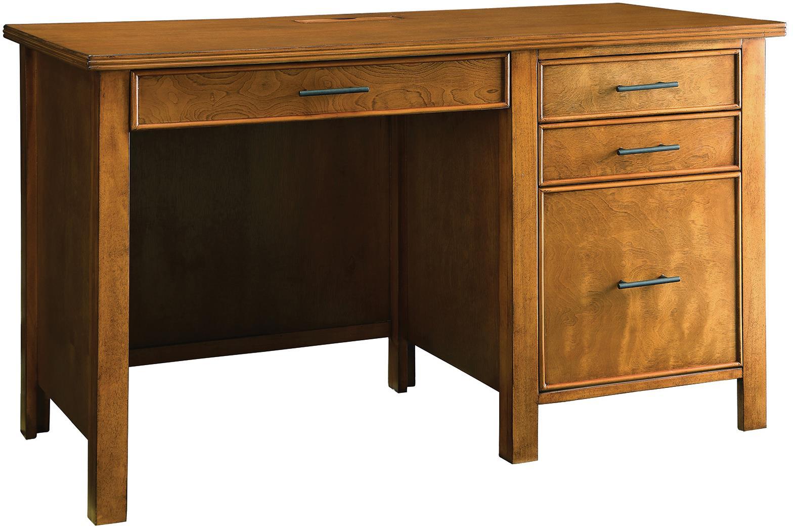 Coaster Desks Writing Desk - Item Number: 801198