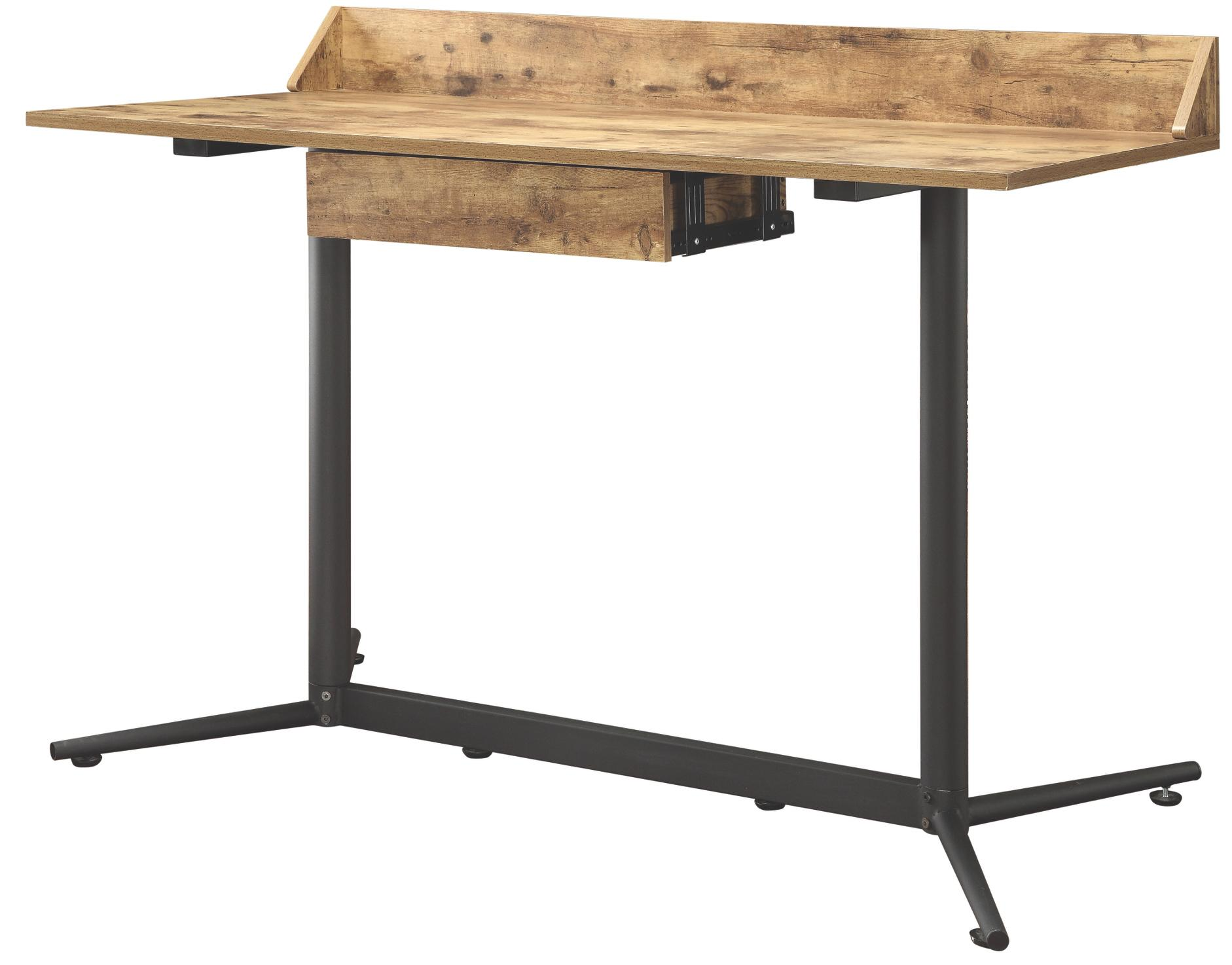 Coaster Desks Desk - Item Number: 801218