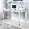 Coaster  - Writing Desk - Item Number: 801671