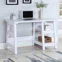 Coaster  - Writing Desk - Item Number: 801873