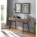 Coaster   Writing Desk - Item Number: 801935